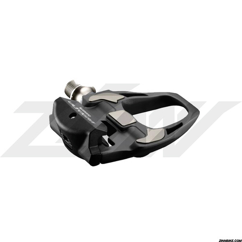 SHIMANO Ultegra PD-R8000 Cleat Pedal (SPD-SL)