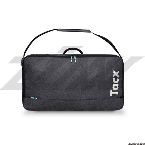 Tacx Trainer Bag (For Rollers)