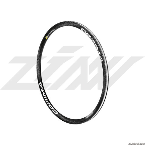 CORIMA 32mm 3K Carbon Wide Rim (Clincher)