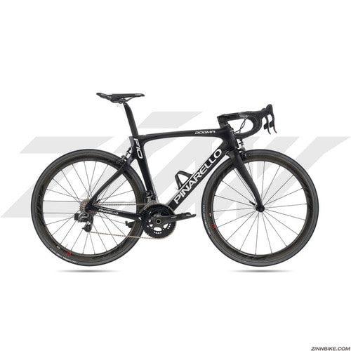 PINARELLO DOGMA F10 Frame Set (204 Diamond)