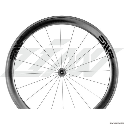 ENVE SES 4.5 Carbon Fiber Wheel Set