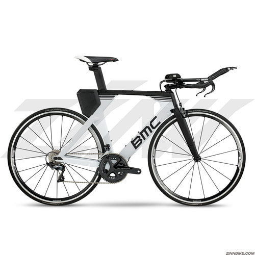 BMC Timemachine 02 Road Bike (TWO) (구매가능/별도문의)