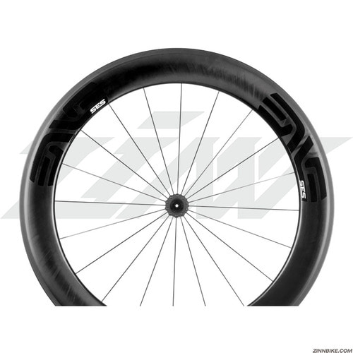 ENVE SES 7.8 Carbon Fiber Wheel Set