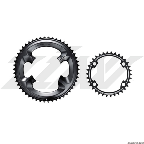 SHIMANO Dura-Ace FC-R9100 Chainrings