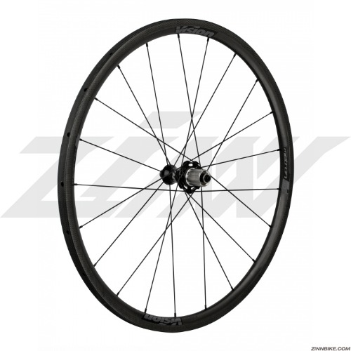 VISION Metron 30 SL Tubular Wheel Set