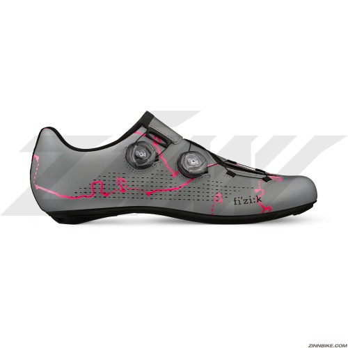 FIZIK R1 Infinito Giro Edition Road Shoes