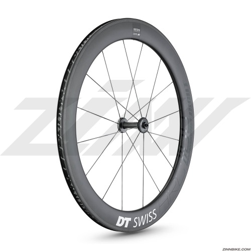 DT Swiss ARC 1100 DICUT 62 Wheel Set