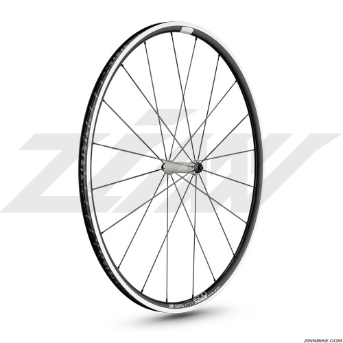 DT Swiss PR 1600 SPLINE 23 Wheel Set