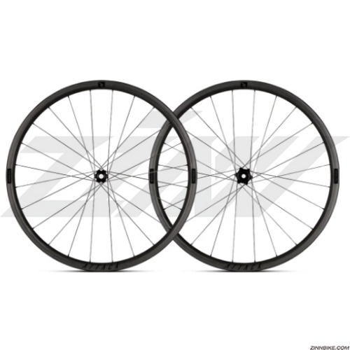 REYNOLDS Attack Disc Brake Wheel Set