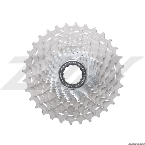 CAMPAGNOLO Super Record Sprocket (12 speed)