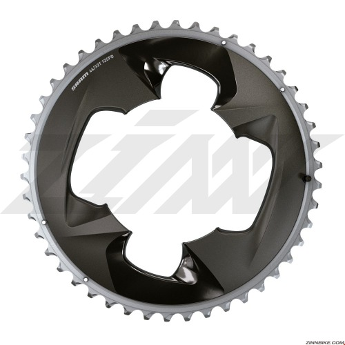 SRAM AXS eTap Force Chainring (12s)