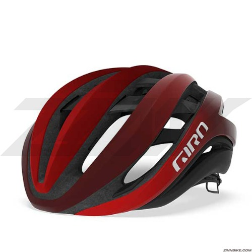 GIRO Aether Mips Cycling Helmet (5 Colors)