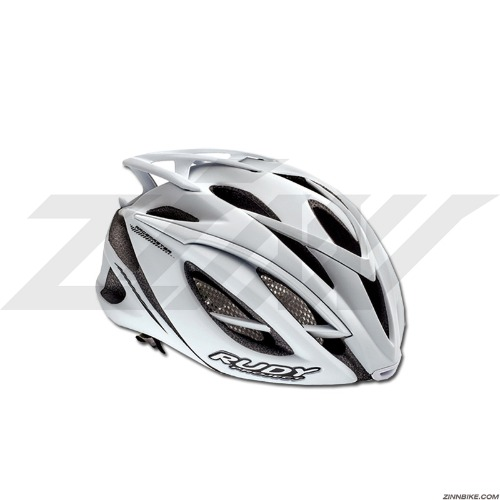 RUDY PROJECT Racemaster Cycling Helmet (4 Colors)