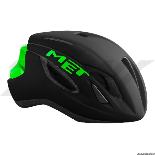 MET Strale Cycling Helmet (10 Colors)