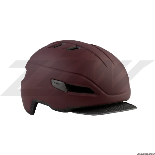 MET Corso Cycling Helmet (7 Colors)