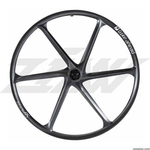Bikeahead Biturbo RS MTB Wheel Set (Clincher)