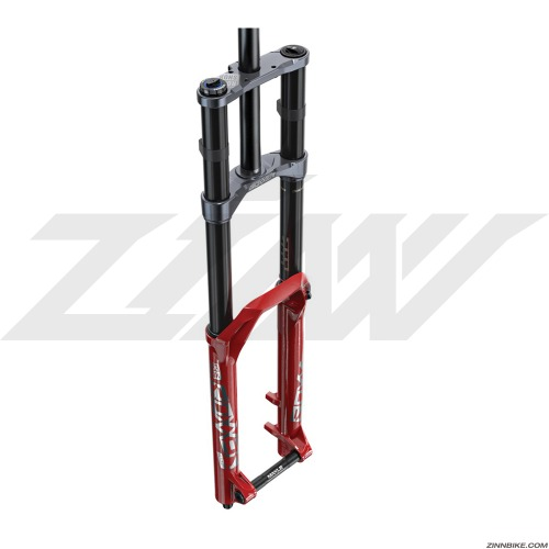 ROCKSHOX Boxxer Ultimate RC2 Fork (2 Colors)