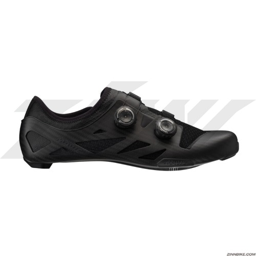 MAVIC Cosmic Ultimate Road Cleat Shoes