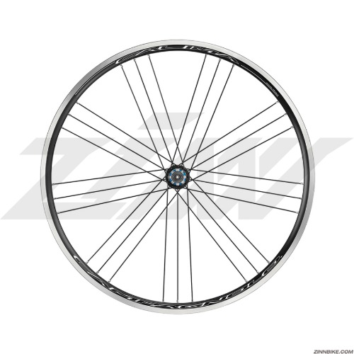 CAMPAGNOLO Calima Wheel Set (Clincher)