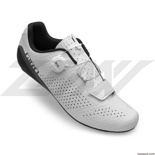 GIRO Cadet Road Shoes