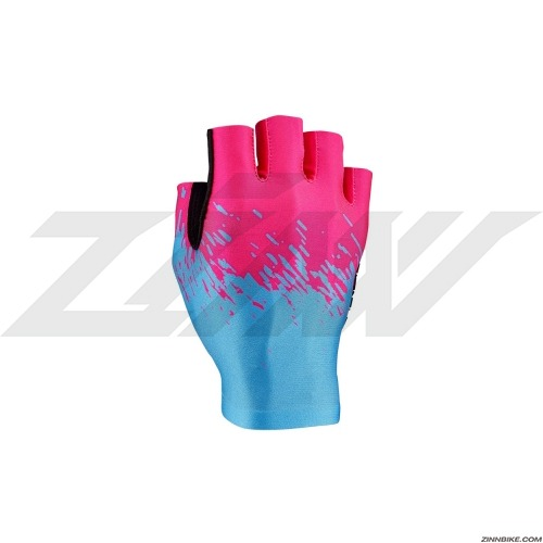 SUPACAZ SupaG Short Cycling Gloves (4 Colors)