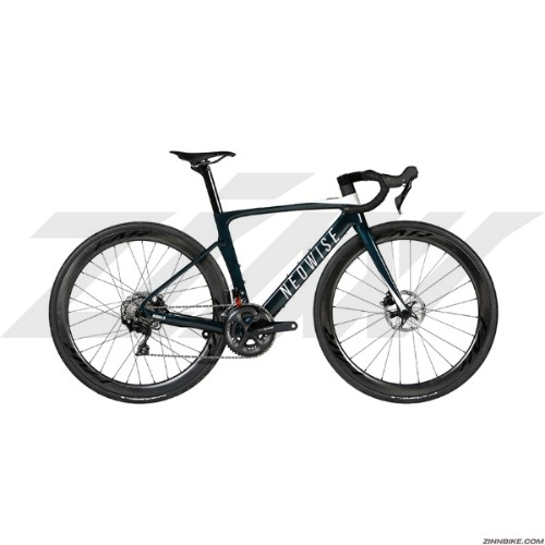 Neowise F3 Comet R8020 E-Road Bike