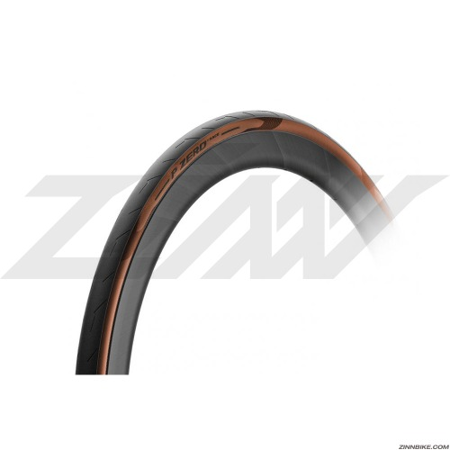 PIRELLI P ZERO Race Classic Road Clincher Tire