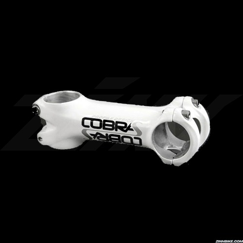 PROFILE-DESIGN Cobra S Stem